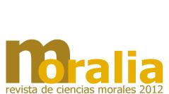 Moralia.35