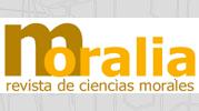 Moralia.Boton.2