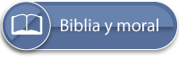 Biblia-y-moral