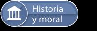 Historia-y-moral