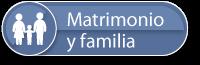 Matrimonio-y-familia