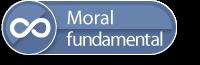 Psicologia-y-moral