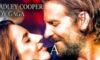 Próxima sesión del Taller de cine del ISCM: Ha nacido una estrella (Bradley Cooper, USA 2018)