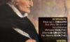 Celebración de la mesa redonda: «La herencia moral alfonsiana y el Papa Francisco»