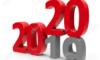 Taller de cine (2019-2020)