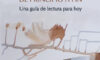 Nuevo libro de Alberto de Mingo sobre la Biblia